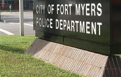 Fort-Myers-Police-Department